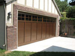Garage Door Company Spring